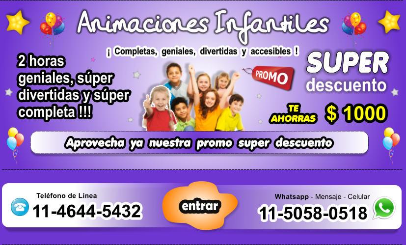 Juegos Para Cumpleanos Infantiles Para Ninos De 7 8 Y 9 Anos
